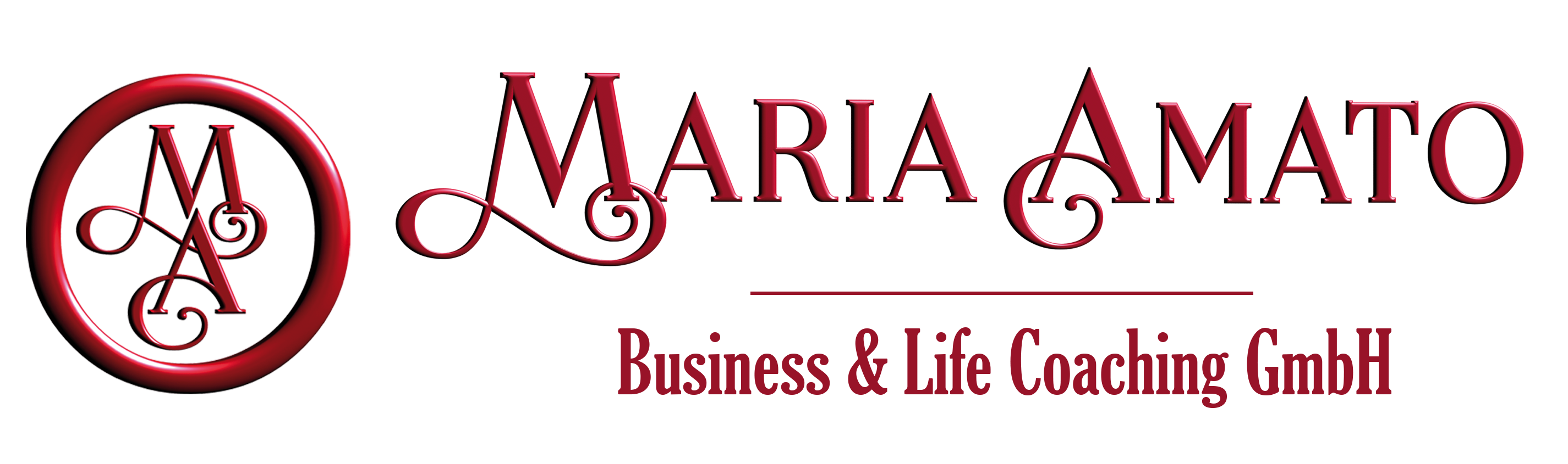 Forderungsmanagement - Maria Amato Business & Life Coaching GmbH